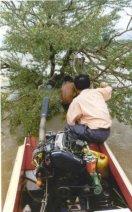 mekong 4 ride